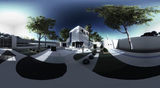 Intégrer l'habitat dans son environnement   business-magazine.mu