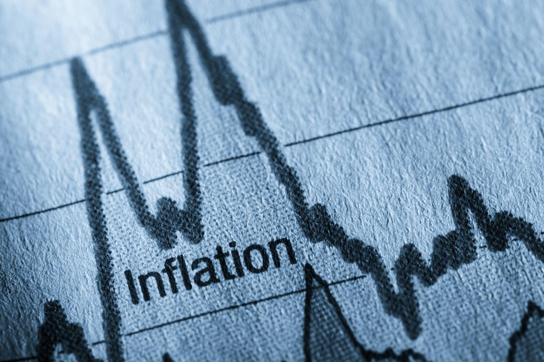 L'inflation globale franchira-t-elle la barre des 3 % au cours des prochains mois ? | business-magazine.mu