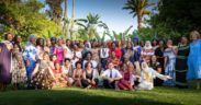 Deux entrepreneuses mauriciennes saluées à l'édition 2020 de WIA 54 | business-magazine.mu