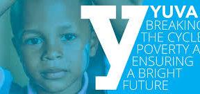 YUVA Mauritius : Certificate in Leadership for Social Change | business-magazine.mu