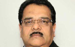 Jairaj Sonoo nommé Chief Executive de la SBM | business-magazine.mu