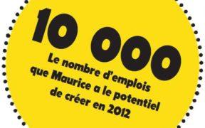 Emplois Manque criant de compétences pointues | business-magazine.mu