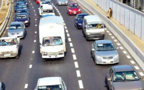 Automobile Un boom qui a pris le pays de vitesse | business-magazine.mu