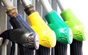 Carburant : pas de fluctuation majeure des prix en vue | business-magazine.mu