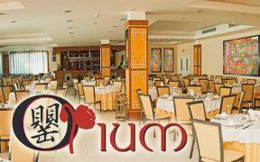 Opium : au goût de la tradition chinoise | business-magazine.mu