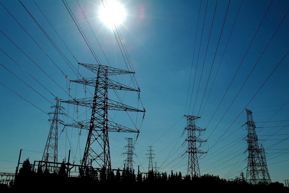 Électricité: comment éviter le black-out | business-magazine.mu
