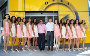 Nouveau départ pour Opel | business-magazine.mu
