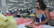 Secteur manufacturier: nouvel espoir avec l'entente retrouvée entre les Finances et la BoM | business-magazine.mu