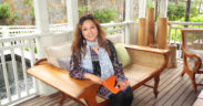 Ji Haye: Révélatrice de beauté intérieure | business-magazine.mu