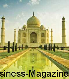 Singapour devance Maurice pour les IDE vers l'Inde | business-magazine.mu