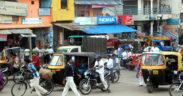 Inde: à l'heure du renouveau | business-magazine.mu