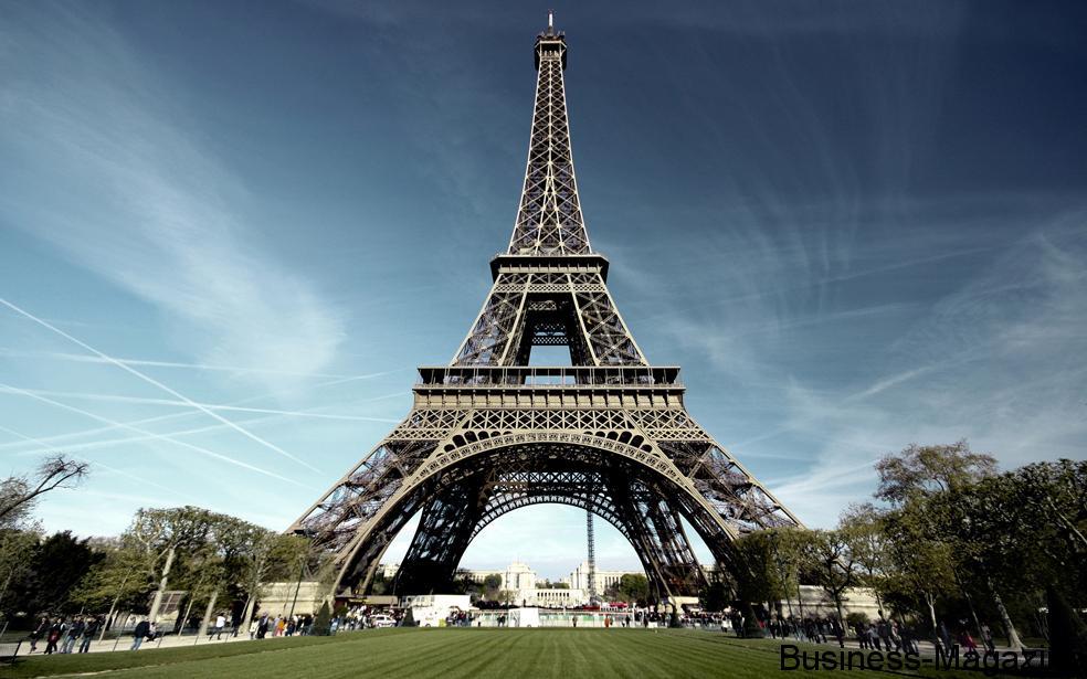 France-Maurice