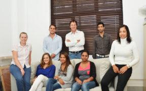 Bluefrog: L'aménagement résidentiel à un rapport qualité-prix compétitif | business-magazine.mu