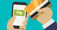 Monétique et paiements numériques - Accélération de la transition vers une société «cashlite» | business-magazine.mu