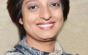 Priya Ramluggun-Essoo : « La formation va de pair avec les besoins de l'entreprise »   business-magazine.mu