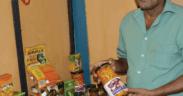 Sarjua : une conserverie qui innove | business-magazine.mu