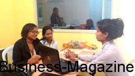 AEA Training : les études tertiaires diversifiées   business-magazine.mu