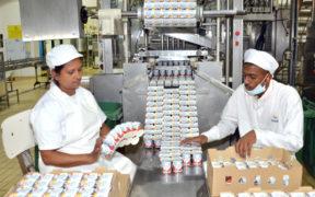 Maurilait Production tente une percée régionale | business-magazine.mu
