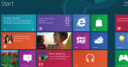 Windows 8 Réimaginer l'utilisation du PC | business-magazine.mu