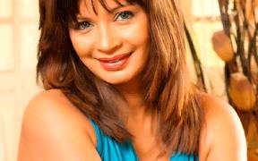 Shayeen Beauty Training Centre - Les astuces beauté à adopter au quotidien   business-magazine.mu