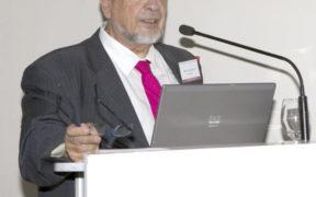 Professeur Jean-Marie Peretti : « Il faut instituer un système de reconnaissance des compétences » | business-magazine.mu
