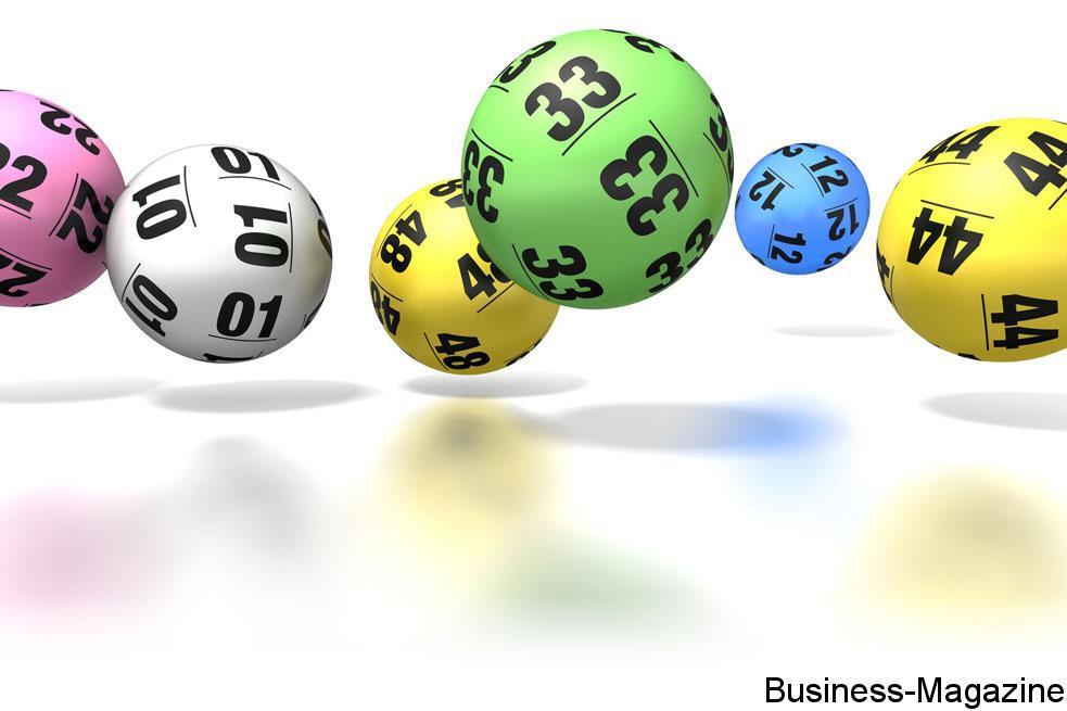 Lottotech prépare son entrée en Bourse   business-magazine.mu