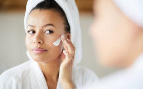 Prendre soin de sa peau en été | business-magazine.mu