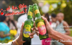 Cidona fait son retour sur le marché | business-magazine.mu
