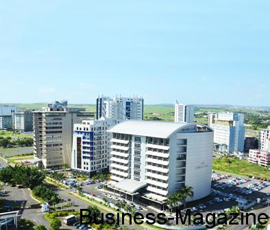 Infrastructures: le secteur public a du pain sur la planche | business-magazine.mu