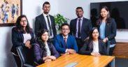Perigeum Capital remporte un prix au Private Equity Africa Award 2020 | business-magazine.mu