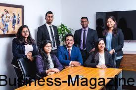 Perigeum Capital remporte un prix au Private Equity Africa Award 2020   business-magazine.mu