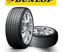 Dunlop récompense les bonnes performances de TyreXpert | business-magazine.mu