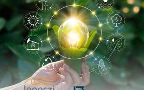 Appel à manifestation d'intérêts pour l'accompagnement dans la gestion énergétique | business-magazine.mu