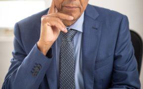Eric Magamootoo nommé Secrétaire général de Cap Business Océan Indien | business-magazine.mu