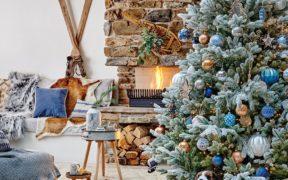 C'est déjà Noël ! | business-magazine.mu