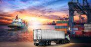 Exportation : une décroissance de -12% attendue en 2020 | business-magazine.mu