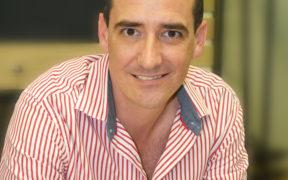 Joël Couve de Murville - (Head of Sales & Marketing de Novaterra) - «2021 sera une année complexe pour l'immobilier» | business-magazine.mu