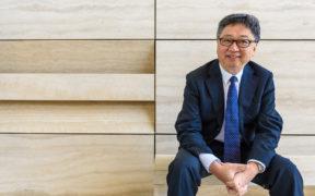 La MCB élue Bank of the year pour la 5e fois en 6 ans | business-magazine.mu