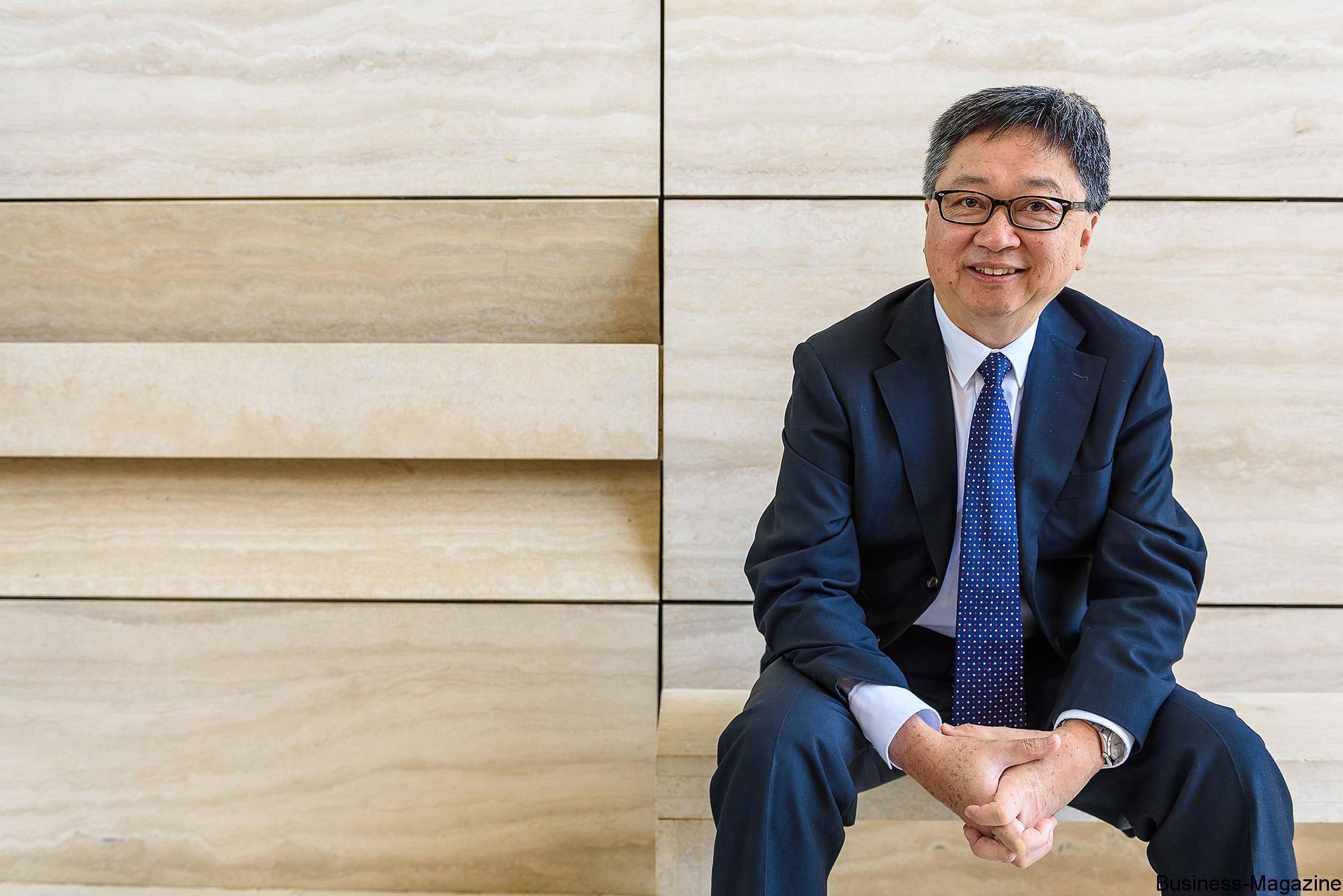 La MCB élue Bank of the year pour la 5e fois en 6 ans   business-magazine.mu