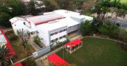 De nouvelles salles de classe à l'International Preparatory School | business-magazine.mu
