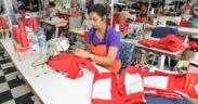 Secteur manufacturier : inquiétudes sur la baisse de l'investissement | business-magazine.mu