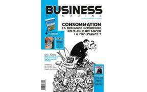 Consommation la demande intérieure Peut-elle relancer la croissance ? | business-magazine.mu