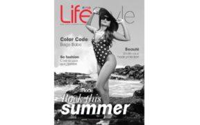 Lifestyle 156 : Novembre - Décembre 2020 | business-magazine.mu