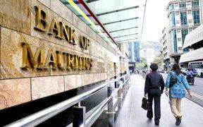 La Banque de Maurice centralise le 'Regulatory Reporting' sous le système XBRL   business-magazine.mu