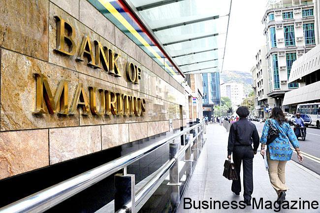 La Banque de Maurice centralise le 'Regulatory Reporting' sous le système XBRL | business-magazine.mu