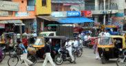 Inde : à l'heure du renouveau | business-magazine.mu