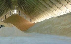 Le prix du sucre revu à la baisse   business-magazine.mu