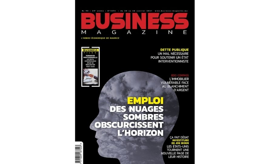 business mag 1474