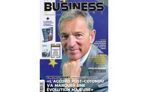 Vincent Degert Business Mag 1476