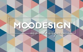 Logo MOODesign
